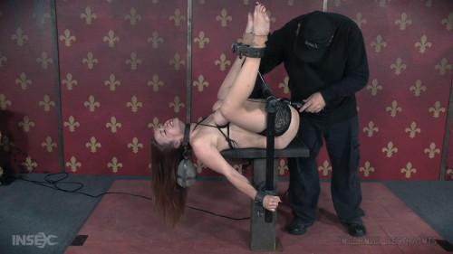 bdsm Bella Rossi - BDSM, Humiliation, Torture