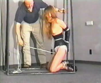 bdsm Devonshire Productions - Episode DP-138