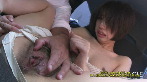 bdsm Japan BDSM episode 16