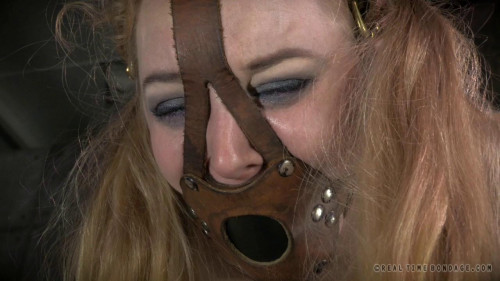 bdsm Candy Caned Part 3