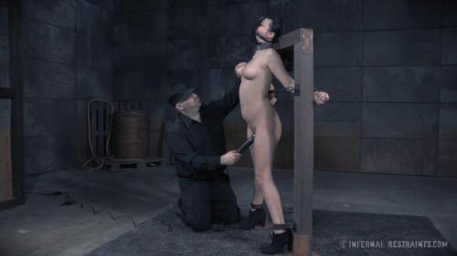 bdsm Olivia Fawn high - BDSM, Humiliation, Torture