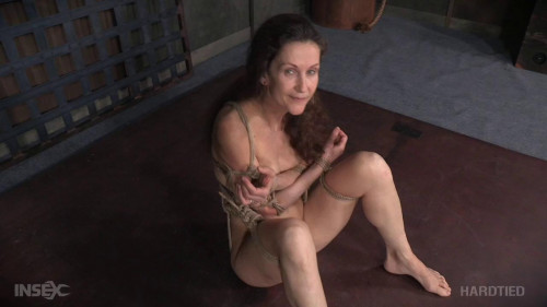 bdsm Euphoria entwined