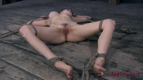 bdsm Emily Marilyn (Part 2)