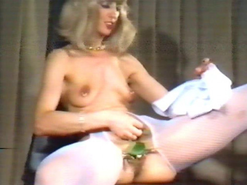 bdsm Slavesex 06 Needles and Nails Lesbian Violation Of Sissy