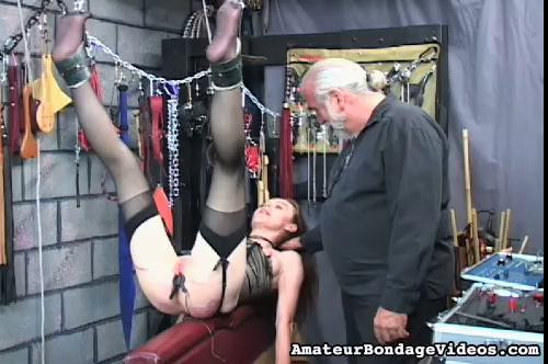bdsm Tears of a Domme Volume 825