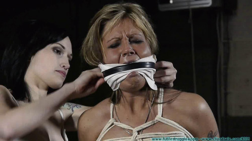 bdsm Dr. Cupcakes Gets A New Assistant 1