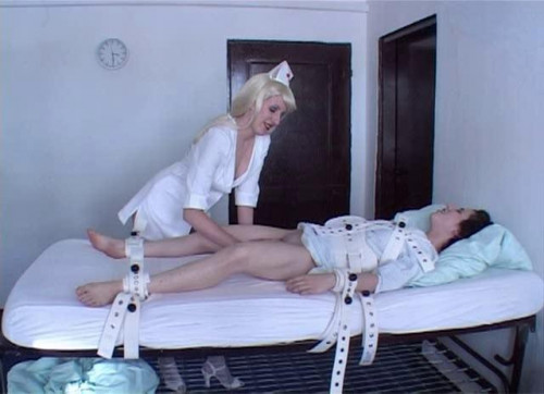 bdsm Inflagranti Schwarze Flamme - The Best Clips. Part 3.