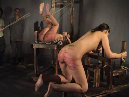 bdsm Nazi Concentration Camp Setting - Mood Pictures