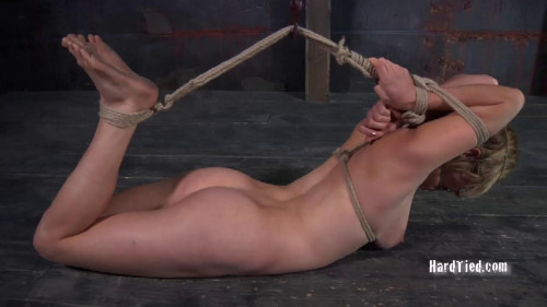 bdsm Out of the Box - Tracy, Cyd Black