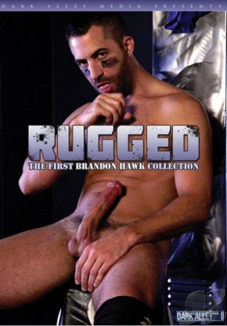 Dark Alley Media – Rugged (2012)
