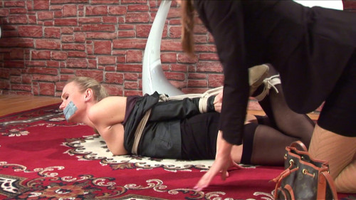 bdsm Entertainments young bough - Vip The Best Collection. Part 3.