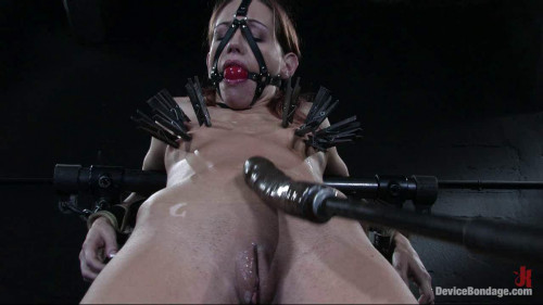 bdsm Smokie Flame