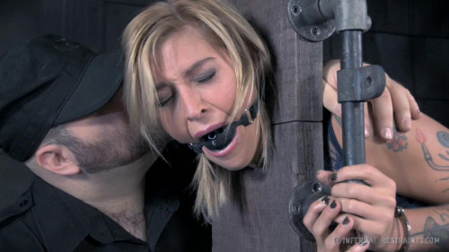 bdsm Kleio Valentien high - BDSM, Humiliation, Torture