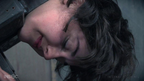 bdsm Sadie Franklin - BDSM, Humiliation, Torture HD 720p