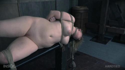 bdsm Phoenix Bound - BDSM, Humiliation, Torture, HD-1280p