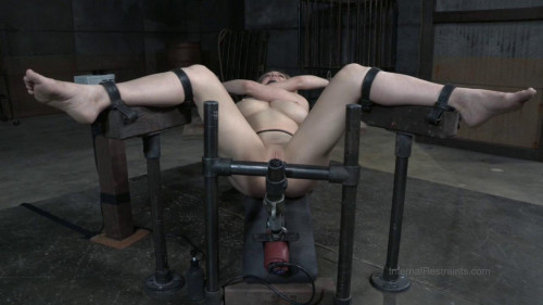bdsm Darling - Darling Destruction