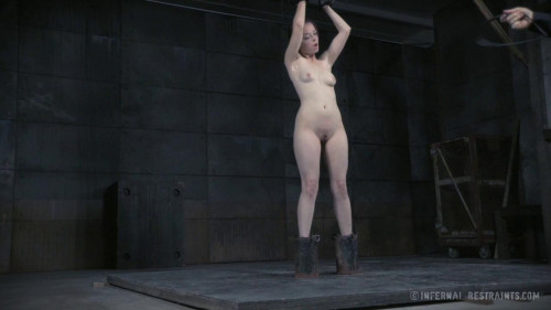 bdsm Ivy Addams Filthy - BDSM, Humiliation, Torture