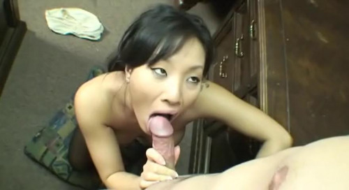 Femdom and Strapon Ball Busting Porn Stars Scene 2