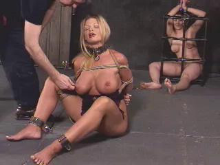 bdsm Big Vip Collection 42 Best Clips Insex 2001 Part 2.