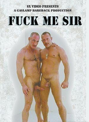SX Video - Fuck Me Sir Gay Movie