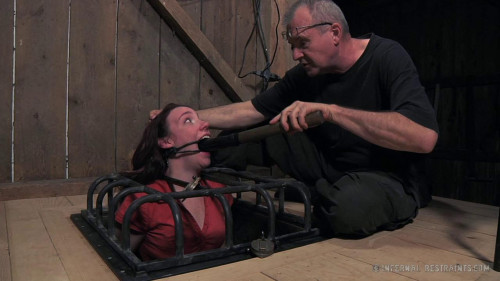 bdsm Little Whore - BDSM, Humiliation, Torture