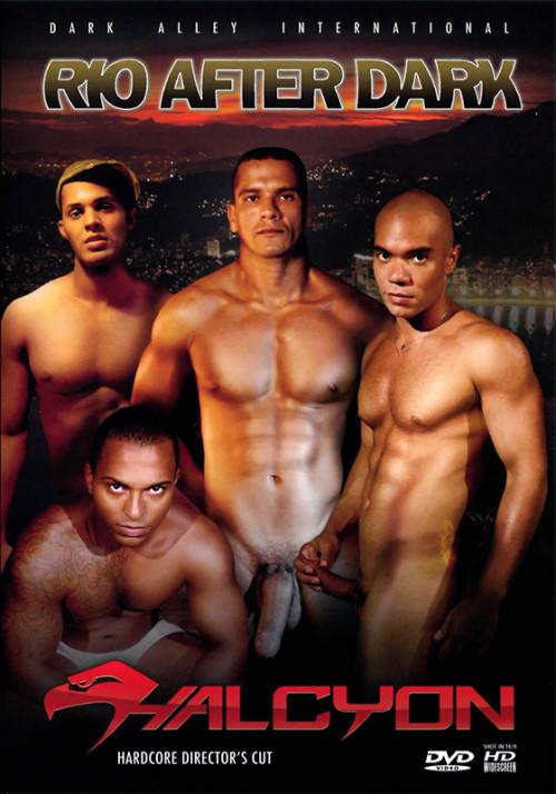 Rio After Dark (Directors Cut)