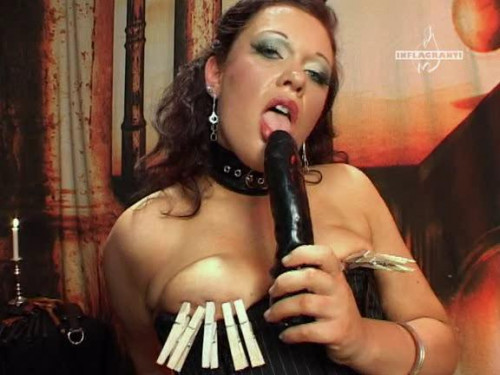 bdsm Best of Pov Sklavias Scene 2