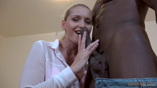 Femdom and Strapon Ms. sometimes and loves to meet and slave