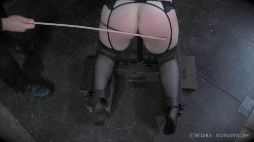 bdsm SUBlime