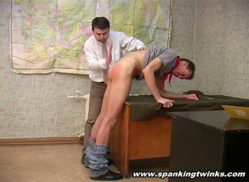 Gay BDSM Collection 2016 - Best 24 clips in 1. SpankingTwinks.