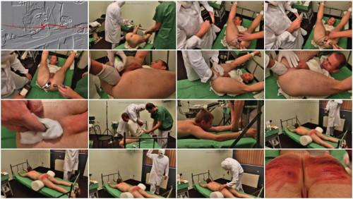 Perverse Doctors 2