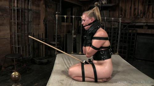 bdsm Sweet Surrender - BDSM, Humiliation, Torture
