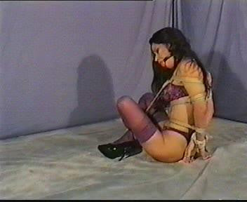 bdsm Devonshire Productions - Episode DV-37