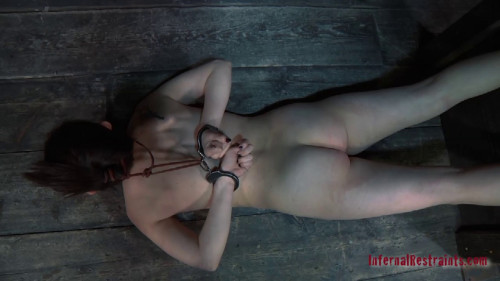bdsm Nubile Lorna Pd