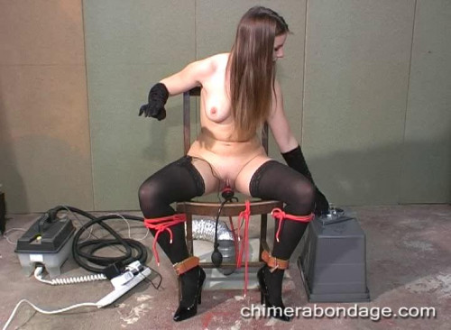 bdsm Big Vip Collection 50 Best Clips ChimeraBondage Part 1.