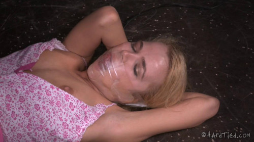bdsm Alina West, Jack Hammer