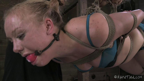 bdsm Tracey Sweet (Sweet Butter) - BDSM, Humiliation, Torture HD-1280p