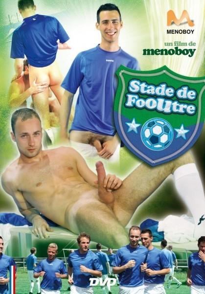 Stade De Fooutre