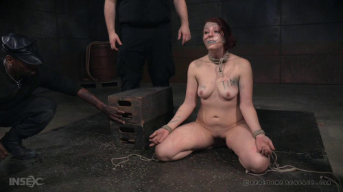 bdsm Self-Inflicted Part 2