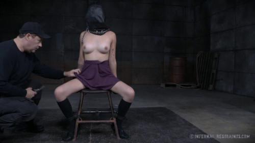 bdsm Lea Hart - Make Her Scream