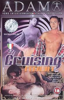 Cruising Italia