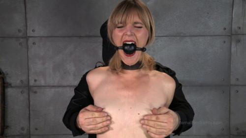 bdsm Mona Wales Mona Wails - BDSM, Humiliation, Torture