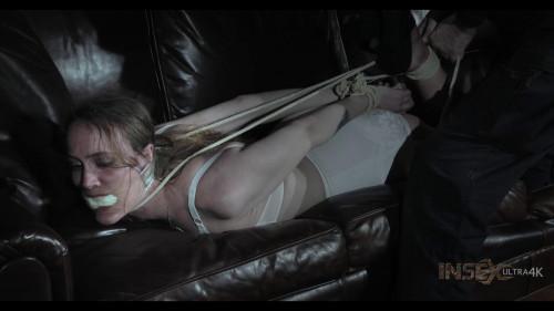 bdsm Sierra Cirque - Creep Meet (2016)