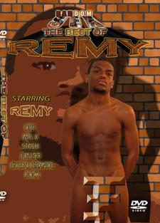 [Random Sex] The best of Remy Scene #3