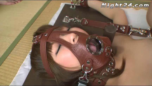 bdsm Night24. Scene 435