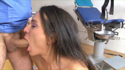 bdsm Disciplined Teens - part 3