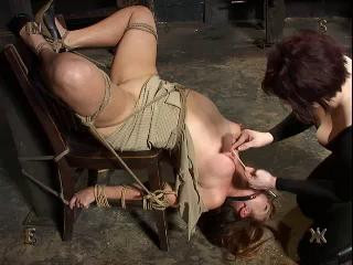 bdsm Big Best Collection Clips 47 in 1 , Insex 2004. Part 2.