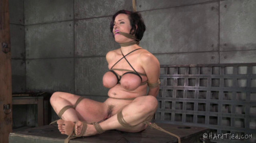 bdsm A State Of Grace - Iona Grace - BDSM, Humiliation, Torture