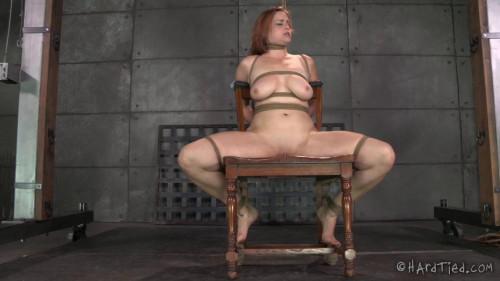 bdsm Bella Rossi - Beating Bella