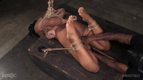 bdsm Breast Whipping - Cupcake Sinclair